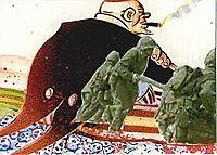 7-imperialism