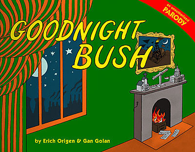 Good-night-bush
