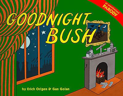 Good-night-bush