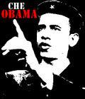 Che_Obama_1