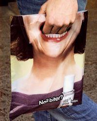 Nail_biter