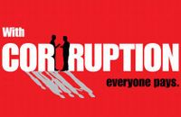 Corruption_gsa_u of c