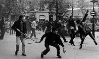 1968-paris-student-uprising-01