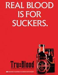 Tru Blood
