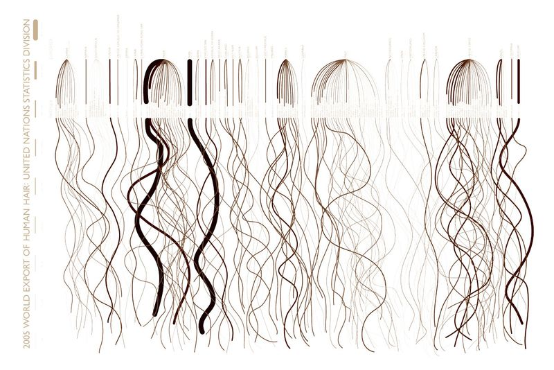 Hair_trade_web2