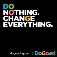 Dogood_250x250