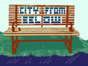 CityFromBelow5-thumb