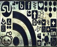 Addicted-to-social-media-icons1