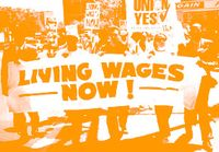 Living_wage_now_banner