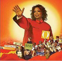 Oprah-saint1