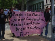 The_planet_is_not_a_commodity