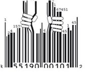 Breaking_out_of_the_barcodes