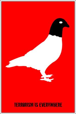 Terrorist_pigeon