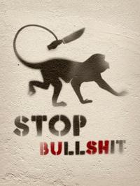 Argentinia_stop_bullshit_2