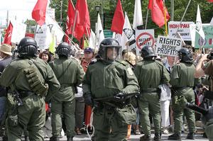 Protest_montebello_2_2