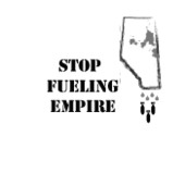 Stop_fueling_empire_2_3