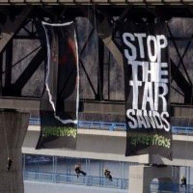 Stop_tar_sands_2