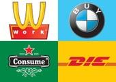 Work_buy_consume_die_2