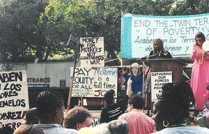 Global_womens_strike_2005_2