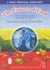 Future_of_food