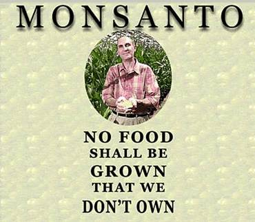 Genetically_engineered_food_monsant