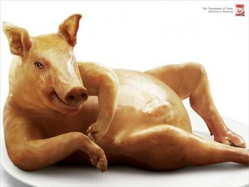 Sexy_pig