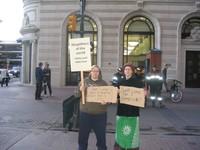 Antipandandling_protesters_2_6