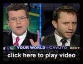 Fox_news_on_canada