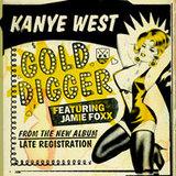 Kanye_west_gold_digger_cover_2