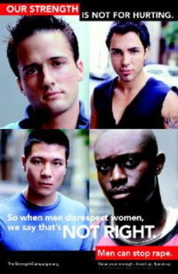 Men_can_stop_rape_3