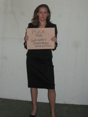 Protest_calgary_downtown_association_pan_4