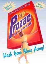 Prozac_2