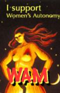 Womens_autonomy_2
